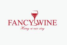 FancyWine