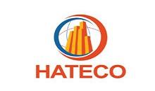 Hateco