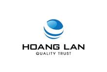 HOANG LAN